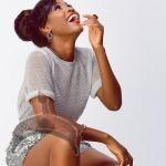 Actress_Tomi_Odunsi (5)