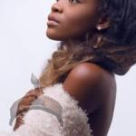 Actress_Tomi_Odunsi (7)