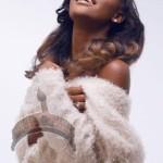 Actress_Tomi_Odunsi (9)
