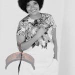 Doris Simeon5