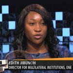 Edith Jibunoh