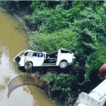 Ijebu-Ore Highway