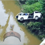 Ijebu-Ore Highway1