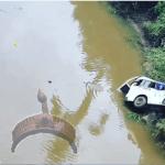 Ijebu-Ore Highway3