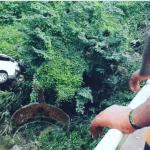 Ijebu-Ore Highway4
