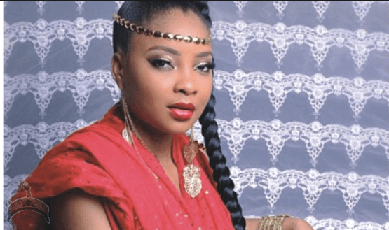 Find the latest celebrity and ... - Daily Post Nigeria
