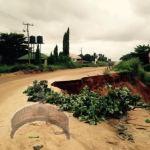 Nnekede Road
