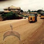 Nnekede Road1
