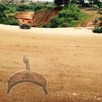 Nnekede Road2