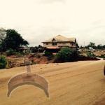 Nnekede Road3