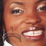 Tabitha Kwajafa