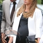 Thierry_Henry_heavily_pregnant1