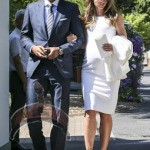 Thierry_Henry_heavily_pregnant3
