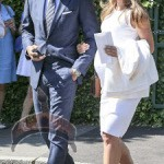 Thierry_Henry_heavily_pregnant4
