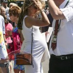 Thierry_Henry_heavily_pregnant5