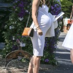 Thierry_Henry_heavily_pregnant6