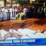 anambra_tanker_accident (1)