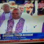 anambra_tanker_accident (2)
