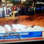anambra_tanker_accident (3)