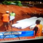 anambra_tanker_accident (4)