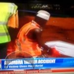 anambra_tanker_accident (5)