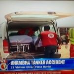anambra_tanker_accident (6)