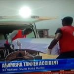 anambra_tanker_accident (7)
