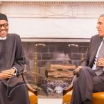buhari_meets_obama (10)