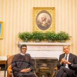 buhari_meets_obama (11)