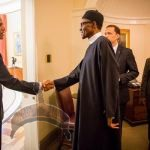 buhari_meets_obama (3)