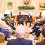 buhari_meets_obama (5)