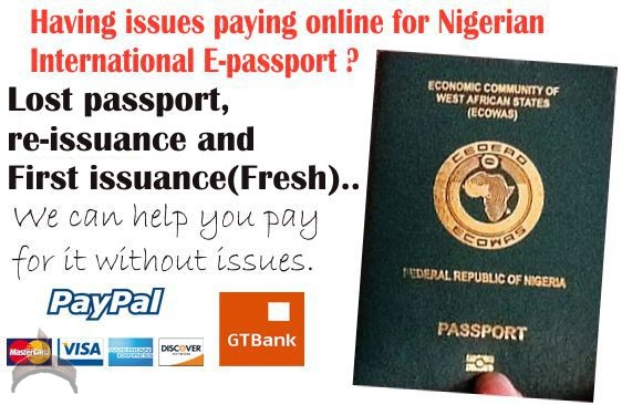 payonline_for_international_passport