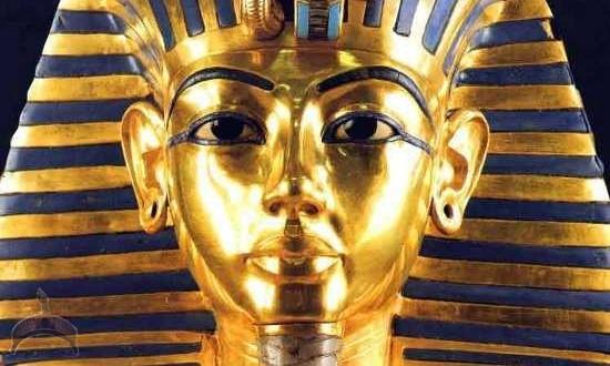 egypt Pharaohs