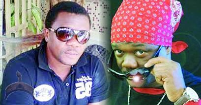 Kelvin Ikeduba