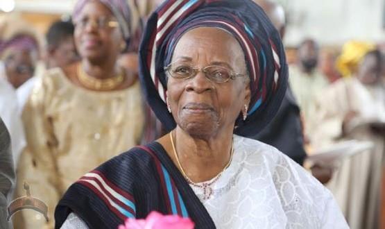 Onabowale Onabanjo
