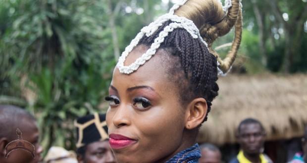 Yoruba Festival