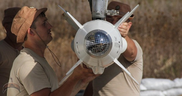 laser_guided_bomb