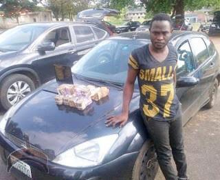Babatunde Abiola Fatai
