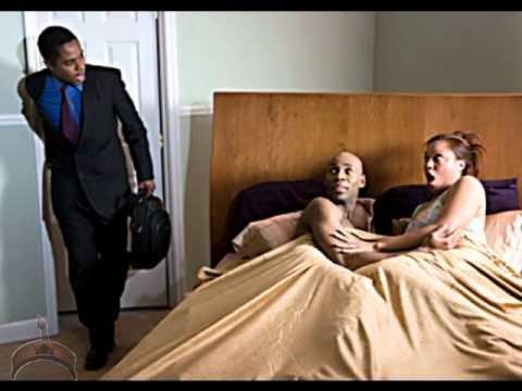 Ashawo Life Style cheating wife