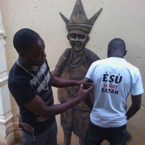 esu_is_not_satan