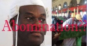 ooni OF_IFE_abormination