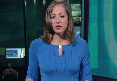 Anissa Naouai