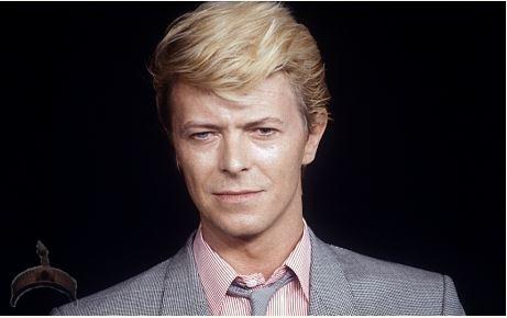 David-Bowie.
