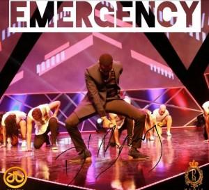 Dbanj_-_Emergency_OoduaRere.com1