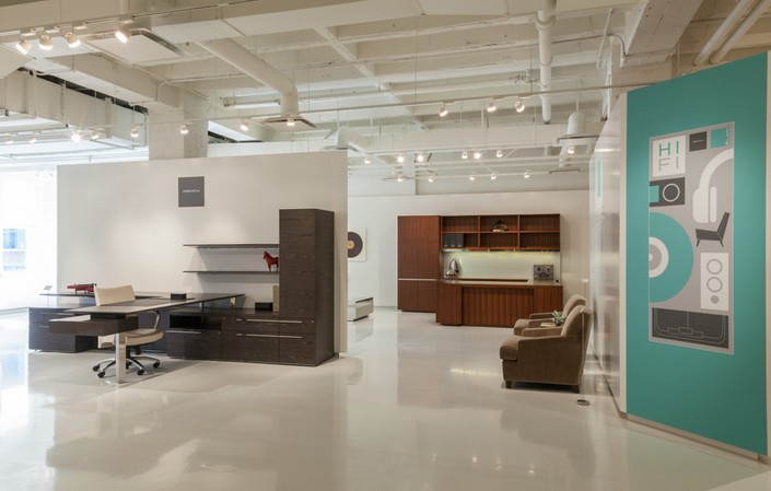 luxury Furniture-