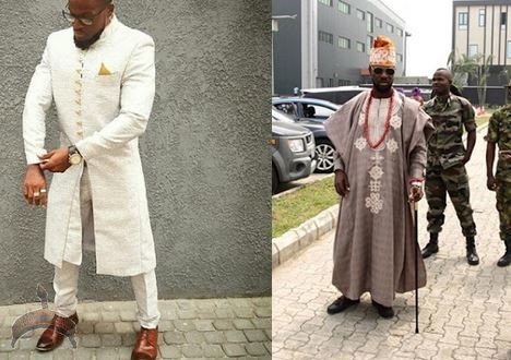 men photos from toolz wedding