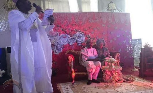 Isa Abdulsalami Abubakar