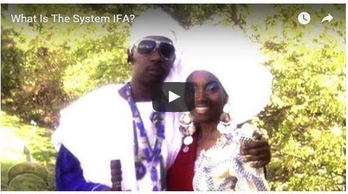 ifa system