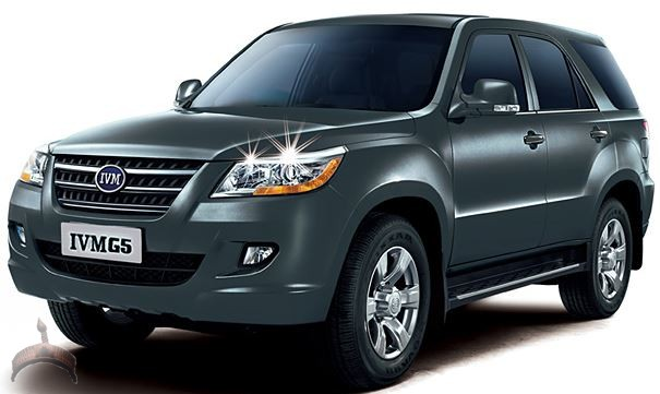 innoson cheaps cars
