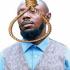 rev-king1-hanged